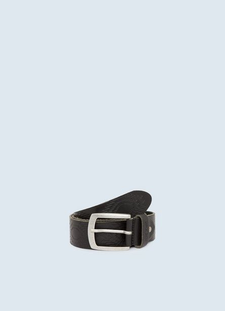 MAPLE ETHNIC BELT offer at ? 3900