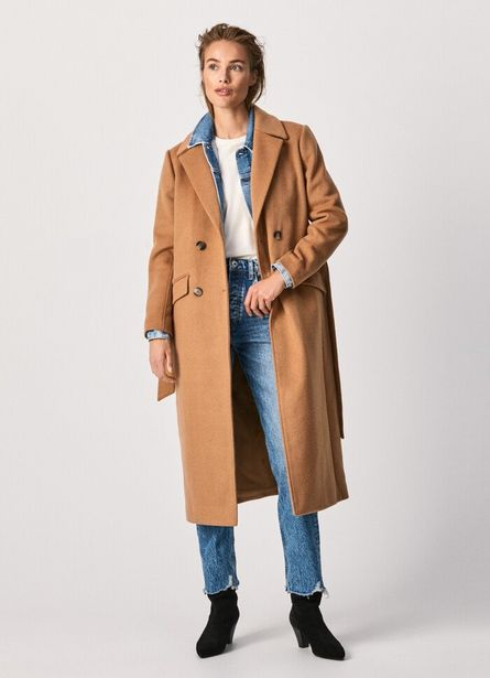 MICA PEACOAT offer at ? 22.6