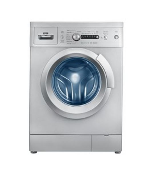 IFB 6 Kg Front Loading Fully Automatic Washing Machine with Self Diagnosis, Diva Aqua SX offer at ? 23690