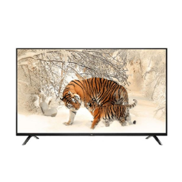 TCL 81.28 cm (32 inch) HD LED TV, D310 Series 32D310 offer at ? 13490
