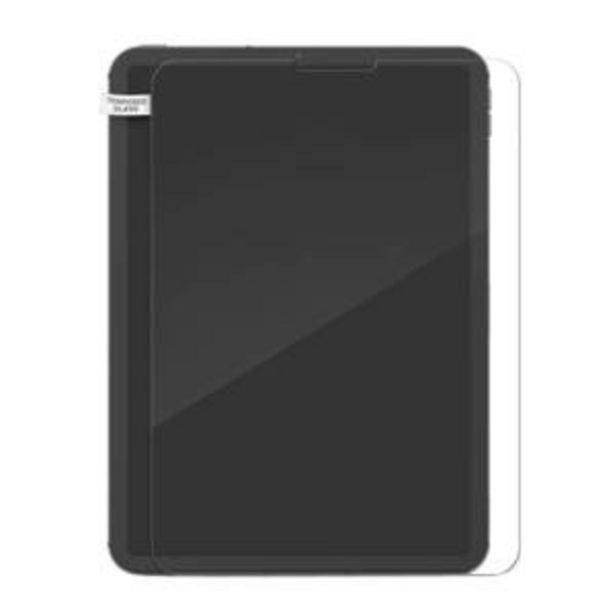 Neopack TGCL11 Tempered Glass for iPad Pro 11 offer at ? 1990