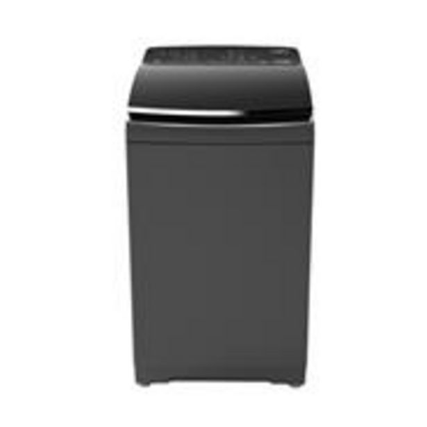 Whirlpool 360 BLOOMWASH PRO (H) 9.5 Kg Fully Automatic Washing Machine (Graphite) offer at ? 27780