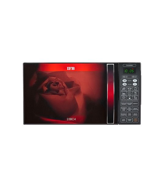 IFB 23BC4 Microwave Oven offer at ? 11350