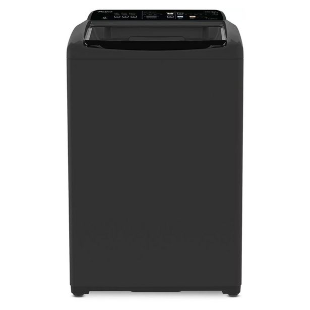 Whitemagic Elite Plus 6.5 Kg Fully Automatic Top Load Washing Machine ( In Built Heater, Grey, 5 Star) offer at ? 16790