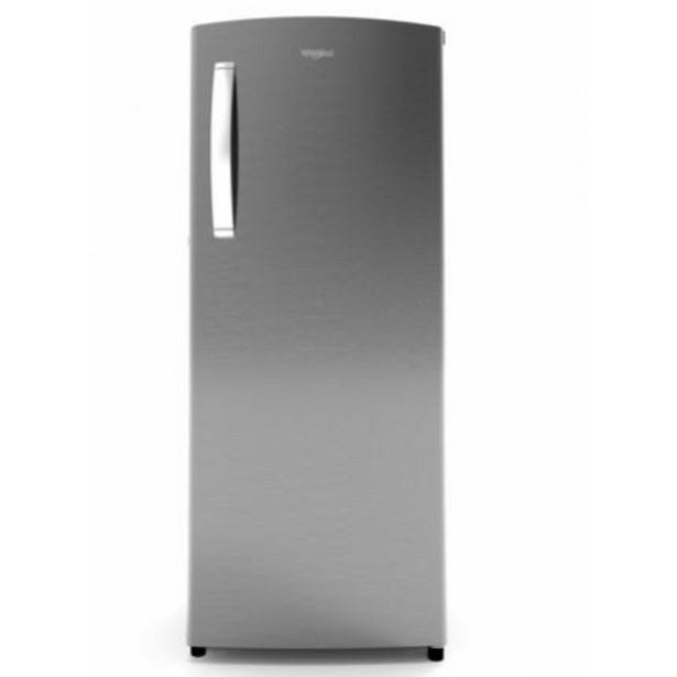 Whirlpool 215 IMPRO PRM 3S 200Ltr Direct Cool Refrigerator (Cool Illusia) offer at ? 14670