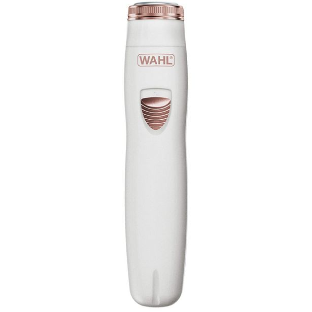 Wahl 09865-2824 Clean and Smooth Grooming Trimmer offer at ? 1580