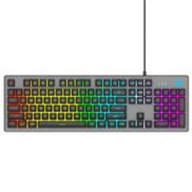 HP K500F Wired Keyboard offer at ? 1149