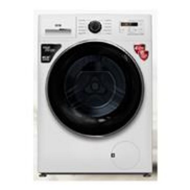 IFB EVAPLUSZX 6Kg Fully Automatic Washing Machine offer at ? 27440