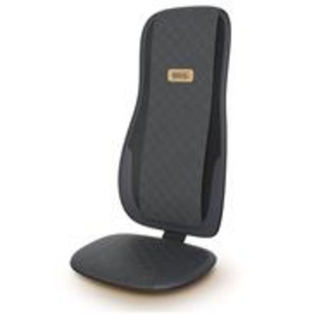 Wahl 3 in 1 Full Back Sheet Cushion (WMMC6-0224) offer at ? 17550