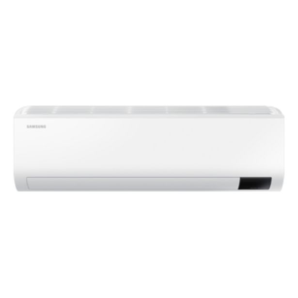 Convertible 5-in-1 Hot & Cold Inverter Split AC AR18AX4ZAWK, 5.00kW (1.5T) 4 Star offer at ? 40990