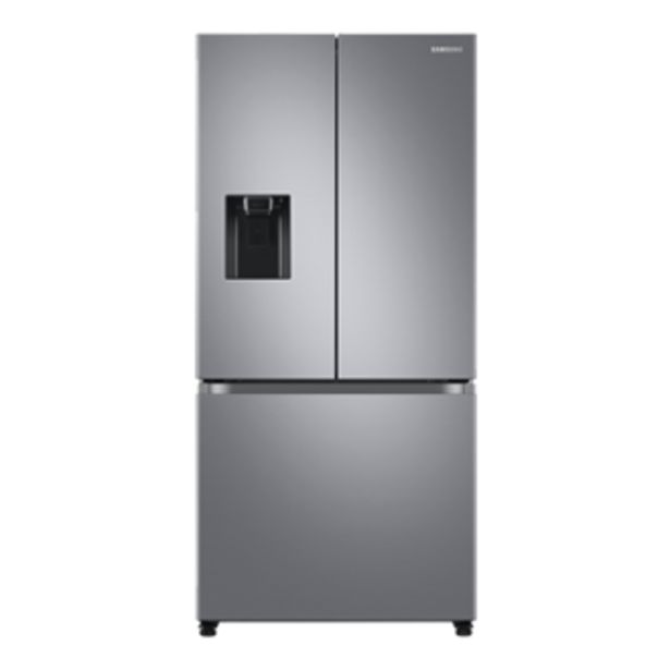 579L Twin Cooling  Plus™ French Door Refrigerator RF57A5232SL offer at ? 80600