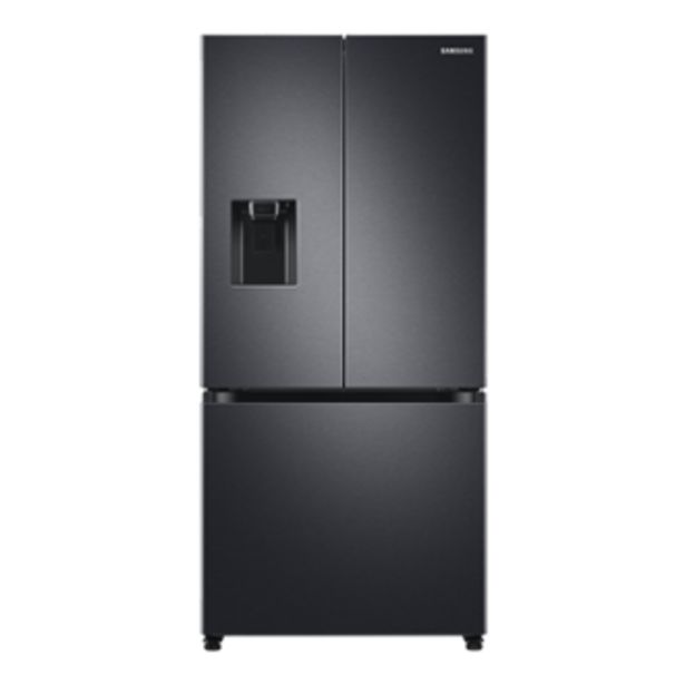 579L Twin Cooling  Plus™ French Door Refrigerator RF57A5232B1 offer at ? 83600