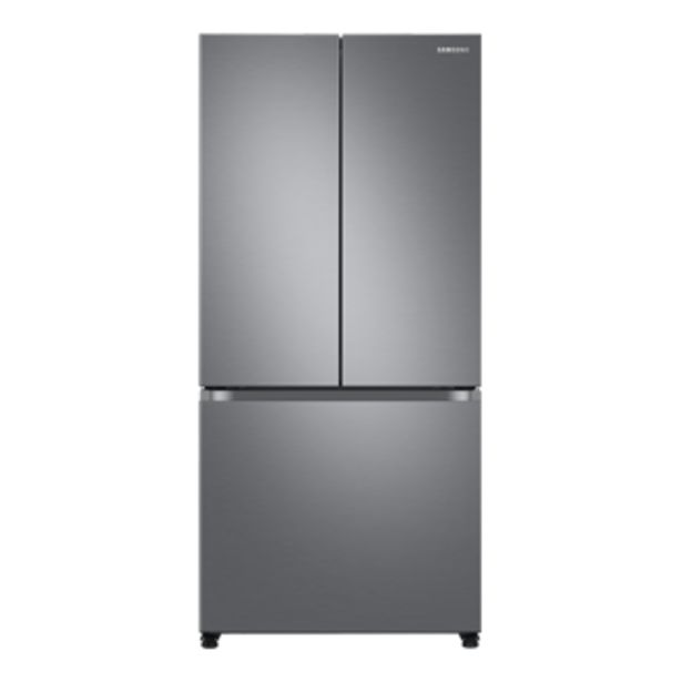 580L Twin Cooling Plus™ French Door RefrigeratorRF57A5032S9 offer at ? 71990