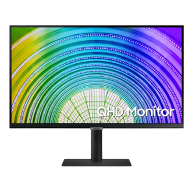"""68.5cm (27"""") High Resolution Monitors with AMD freeSync offer at ? 33350"""