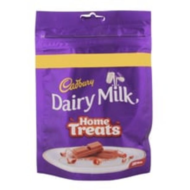 Dairy Milk Chocolate offer at ? 149