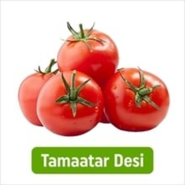Tomato Country offer at ? 42