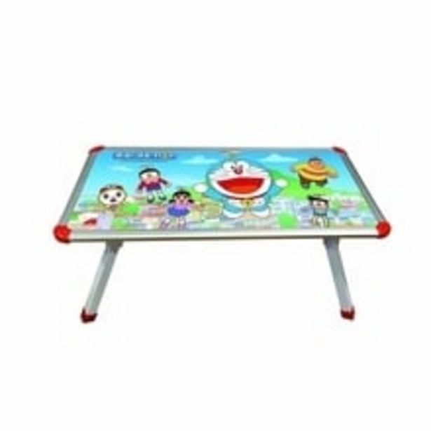 Disney Game Table For Kids Assorted offer at ? 1299