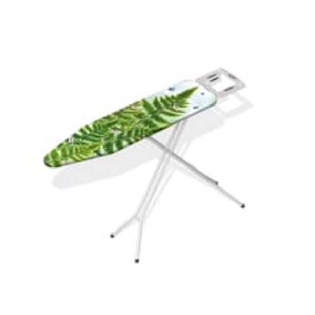 Ironing Board - Leo Iron Table offer at ? 1299