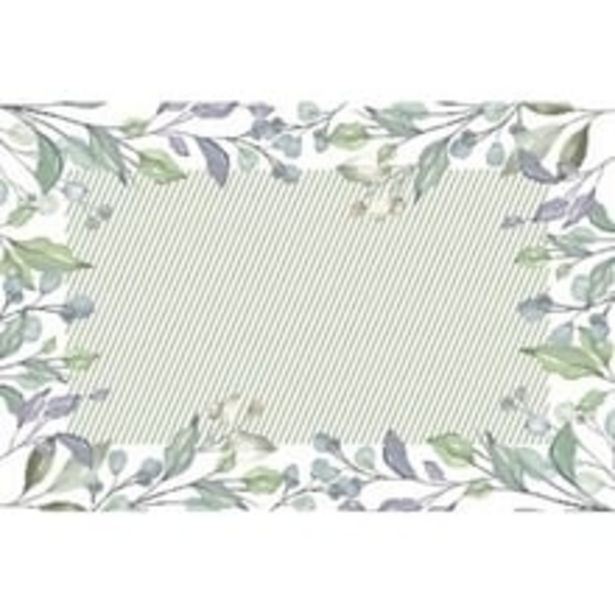 Table Mats - DSN-02 offer at ? 174.5