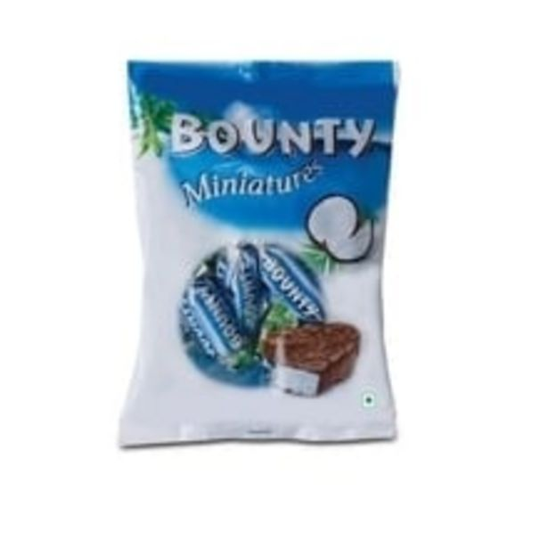 Miniature Chocolate offer at ? 99.32