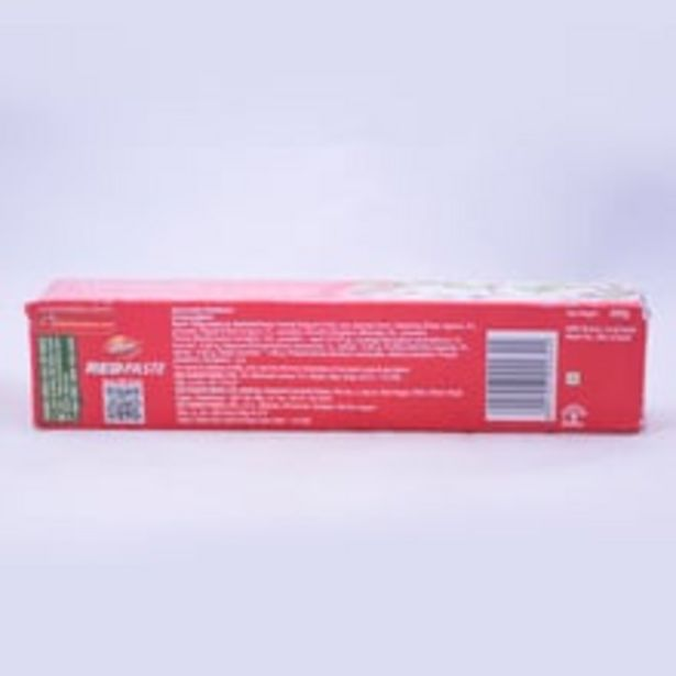 Toothpaste Ayurvedic offer at ? 103.32