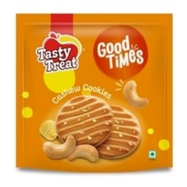 Cashew Cookies offer at ? 74