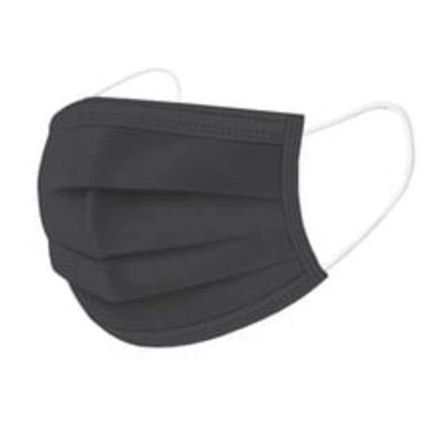 3Ply Surgical Face Mask offer at ? 29
