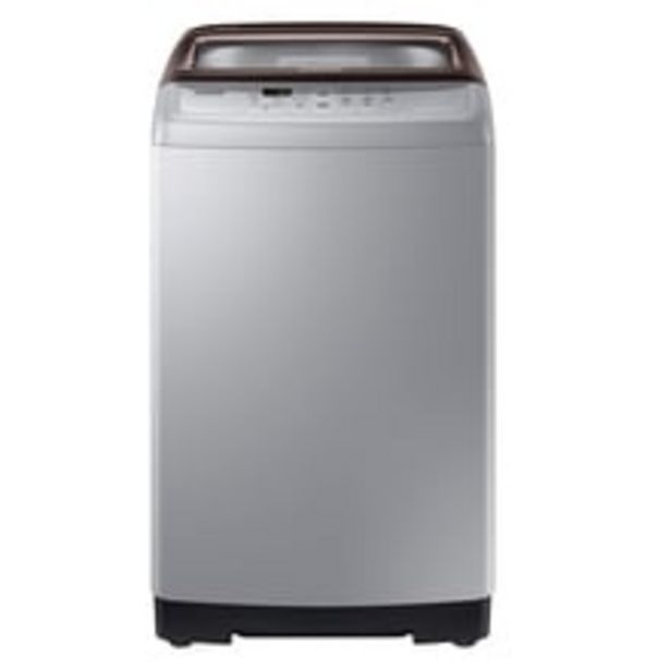 Washing Machine - WA65A4022NS Fully Automatic Top Load offer at ? 15490