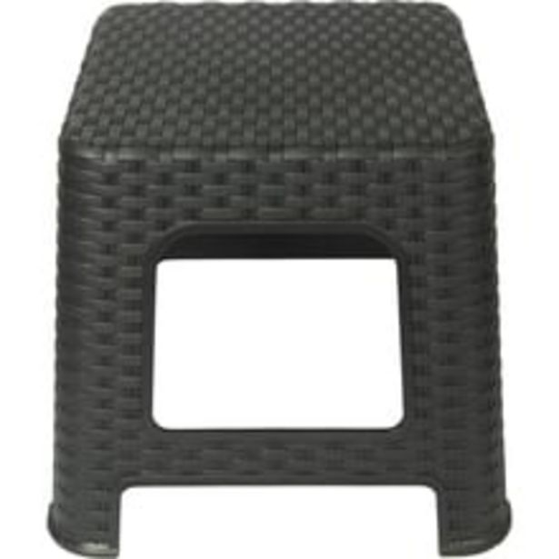 Stool - Optima, Small offer at ? 299