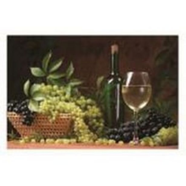 Table Mats - DSN-04 offer at ? 124.5