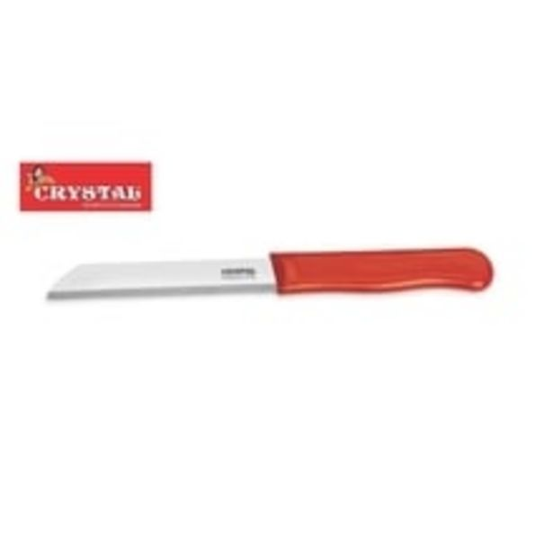 Serrated Knife 20 cm offer at ? 49