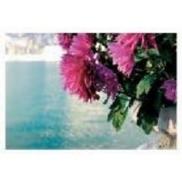 Table Mats - DSN-02 offer at ? 124.5