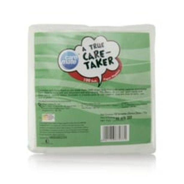 Luncheon Paper Tissue 1Ply offer at ? 50