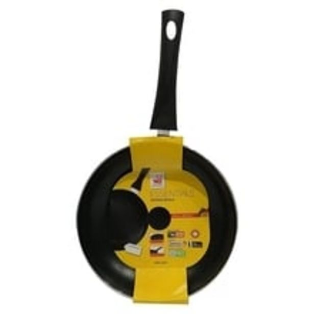 Fry Pan - Non Stick, Essentials offer at ? 299