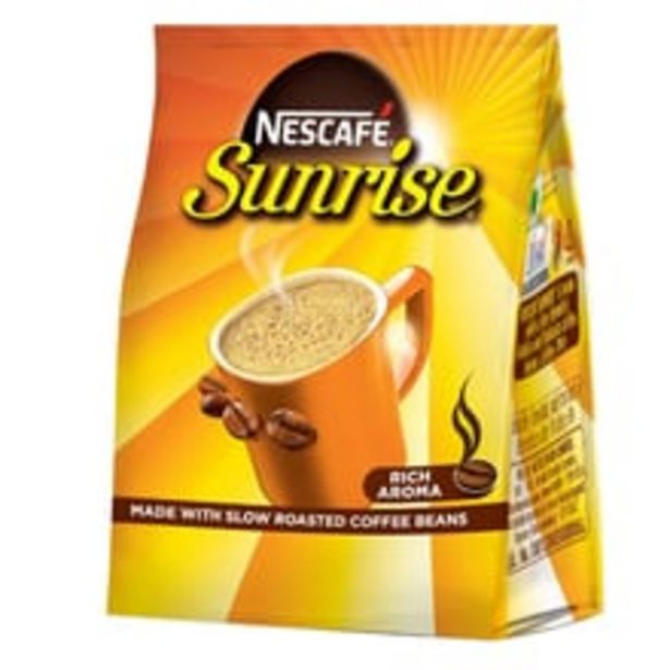 Instant Coffee offer at ? 175