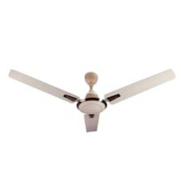 Ceiling Fan KCF30 Ivory offer at ? 1599