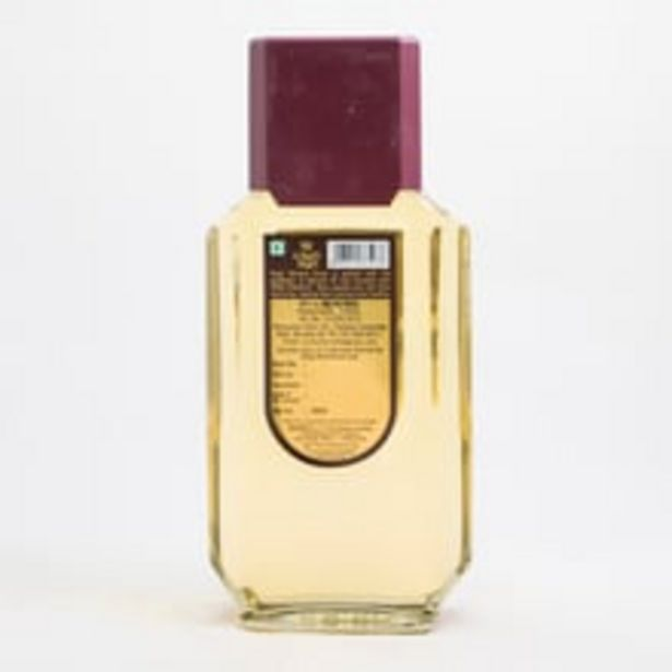 Hair Oil Almond Drop offer at ? 255