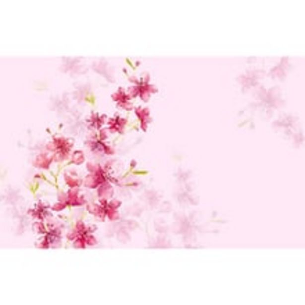 Table Mats - DSN-33 offer at ? 174.5