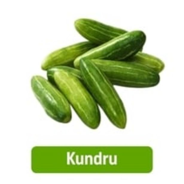 Small Gourd offer at ? 12.25