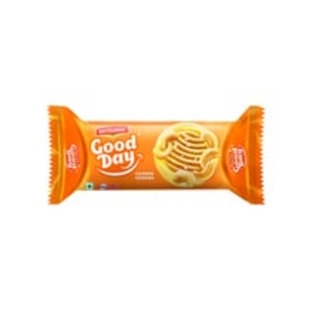 Good Day Cashew Cookies offer at ? 40