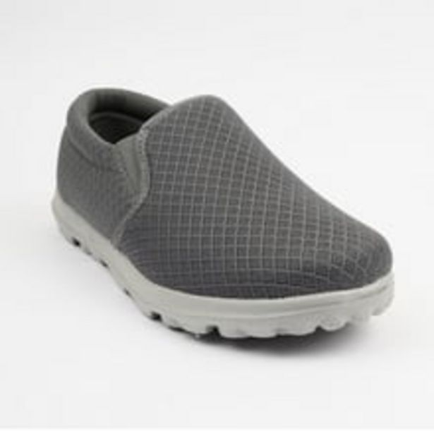 Mens Sports Shoes - Grey offer at ? 899