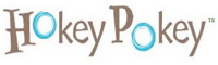 Info and opening hours of Hokey Pokey store on L.B.S. Marg, Kurla Wes
