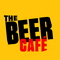Logo The Beer Café
