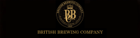 Logo British Brewing Company