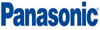 Catalogues and offers of Panasonic in Bhilai Nagar