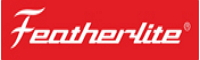 Logo Featherlite Living