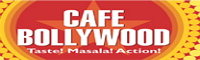 Cafe Bollywood