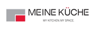 Info and opening hours of Meine Küche store on S No.207, Viman Nagar