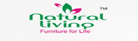 Logo Natural Living