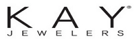 Logo Kay Jewelers